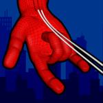 Web Hero icon