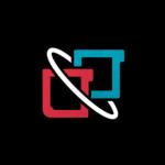 3DSE - Emulator icon