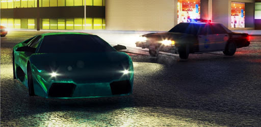 City Car Driving Simulator 2 For Pc Free Download Install On