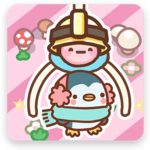Clawbert: ToyTown icon