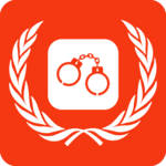 CrPC - Code of Criminal Procedure icon