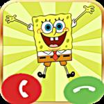 Call Bob to the Simulator icon