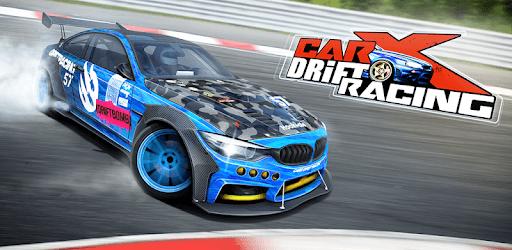 CarX Drift Racing pc screenshot