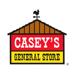 Casey's General Stores APK icon