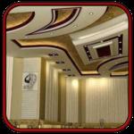Home Ceiling Design Ideas icon