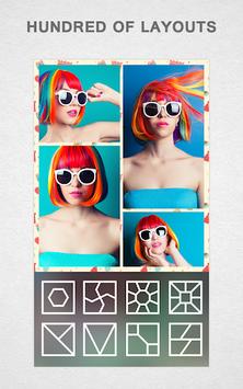 Frame APK screenshot 1
