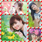 Picture Grid Collage FOR PC