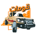Gomat Drag Race APK icon