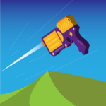 Blast Valley APK icon