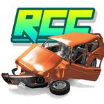 RCC - Real Car Crash icon