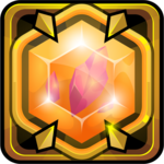 Dragon Crystal - Arena Online for pc icon