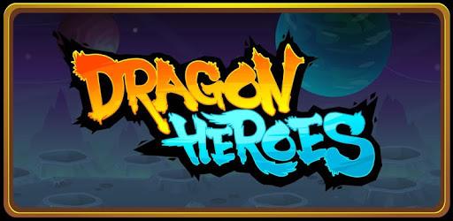 Dragon Heroes - Arena Online pc screenshot