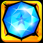 Dragon Heroes - Arena Online icon