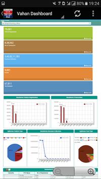 DL & RC Details Online-India APK screenshot 1