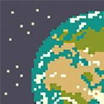 World Clicker: Idle Clicker icon