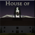 House of Slendrina (Free) APK icon