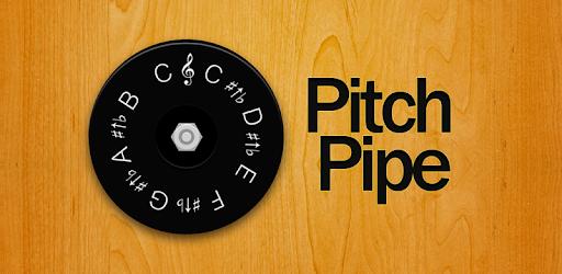Realistic Pitch Pipe pc screenshot