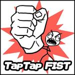 Tap Tap Fist APK icon
