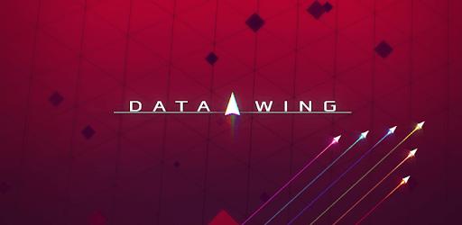 DATA WING pc screenshot