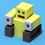 BotSumo - for 2 players icon