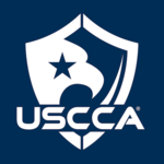 USCCA Members App - US Concealed Carry Association icon
