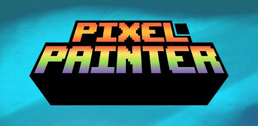 Pixel Painter pc screenshot