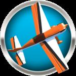 RC Flight Sim icon
