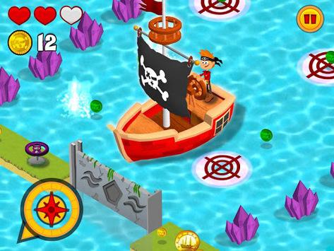 Math Land: Addition Games for kids APK screenshot 1