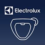 Electrolux PUREi9 icon
