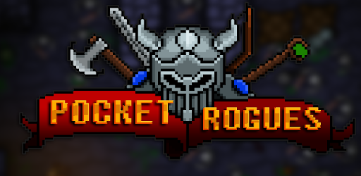 Pocket Rogues pc screenshot