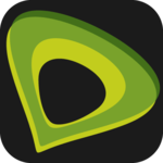 My Etisalat UAE APK icon