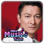 Andy Lau Full Album Music Videos icon