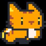 Super Cat Bros icon