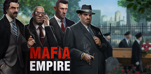 Mafia Empire: City of Crime pc screenshot