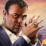 Mafia Empire: City of Crime FOR PC