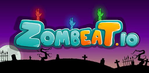 Zombeat.io - io games zombie pc screenshot