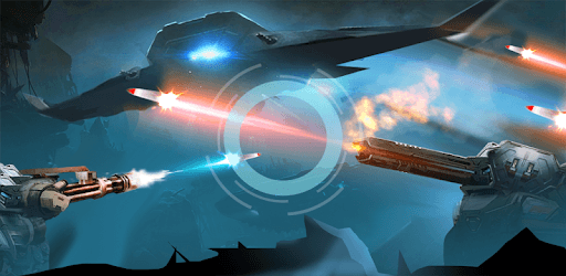 Tower defense-Defense legend 2 pc screenshot