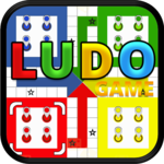 Ludo Game icon