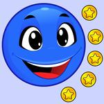 Blue Ball & Pink Ball icon