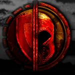 Almora Darkosen RPG icon