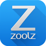 Zoolz Archive - Cloud Viewer FOR PC