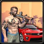 Big City Mafia icon