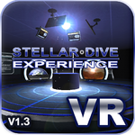 Stellar Dive Experience VR FOR PC