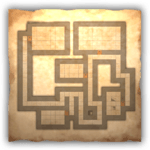 ProDnD Tabletop Game Manager and Dungeon Generator for pc icon