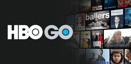 HBO GO: Stream with TV Package pc screenshot