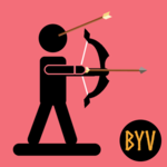 The Archers icon