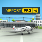 AirportPRG icon