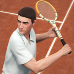 World of Tennis: Roaring '20s FOR PC