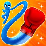 Rocket Punch! icon