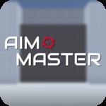 Aim Master - FPS Aim Training icon